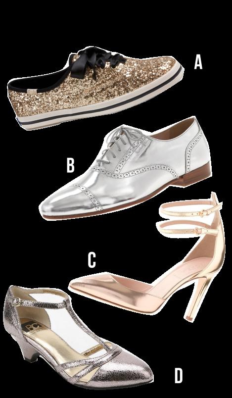 silvershoes-01