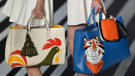 http://fashion.telegraph.co.uk/columns/alice-newbold/TMG10645916/Anya-Hindmarch-autumnwinter-2014-at-London-Fashion-Week.html